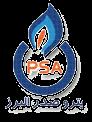 Petro Sadr Alborz